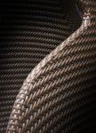 Основы изготовления плетеной мебели своими руками