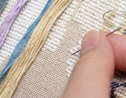 Почему плетеная мебель из лозы так популярна?